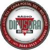 Rádio Difusora  1340 AM
