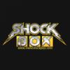 Shock Box