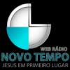 Web Rádio Novo Tempo