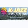 KJZA 90.7 FM