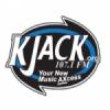 KLJX-LP 107.1 FM
