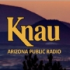 KNAD 91.7 FM KNAU