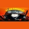 Rádio Gonzagão