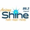 KNOT 99.3 FM Arizona Shine