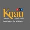 KPUB 91.7 FM KNAU