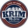 KRIM 96.3 FM