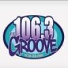 KTGV 106.3 FM