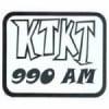 KTKT 990 AM