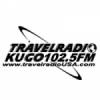 KUGO 102.5 FM
