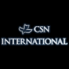 KVJC 91.9 FM CSN International