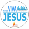 Web Rádio Viva Jesus