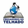 Rádio Pregadores do Telhado