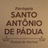 Rádio Santo Antônio de Pádua