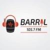 Rádio Barril 105.7 FM