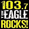 Radio KZGL 103.7 FM