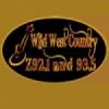Radio KZUZ 93.5 FM