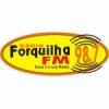 Rádio Forquilha 98.7 FM