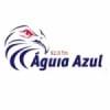Radio Águia Azul 92.0 FM