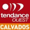 Tendance Ouest Calvados 106.1 FM