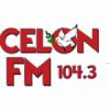 Rádio Celon 104.3 FM