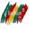 Rádio Guapo Online