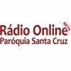 Rádio Light