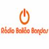 Rádio Bailão Bandas