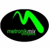 Rádio Metronik Mix BH
