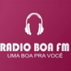 Rádio Boa FM