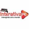 Rádio Interativa PE