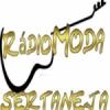 Rádio Moda Sertaneja