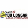 Rádio Vale do Longar