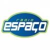 Rádio Espaço 98.3 FM