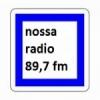 Rádio Nossa 89.7 FM