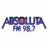Rádio Absoluta FM