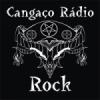 Cangaço Rádio Rock