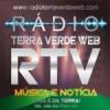 Rádio Terra Verde Web