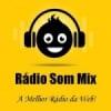 Rádio Som Mix