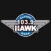 Radio KDJK 103.9 FM