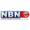NBN Marabá