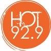 KLSC 92.9 FM