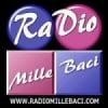Radio Mille Baci 102.5 FM