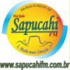 Sapucahi FM