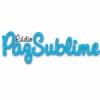 Rádio Paz Sublime