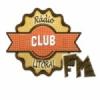 Rádio Club Litoral