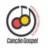 Canção Gospel