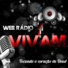 Vivam Web Radio
