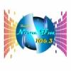 Rádio Nova 106.3 FM