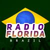 Radio Florida Brazil