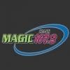 KMJK 107.3 FM